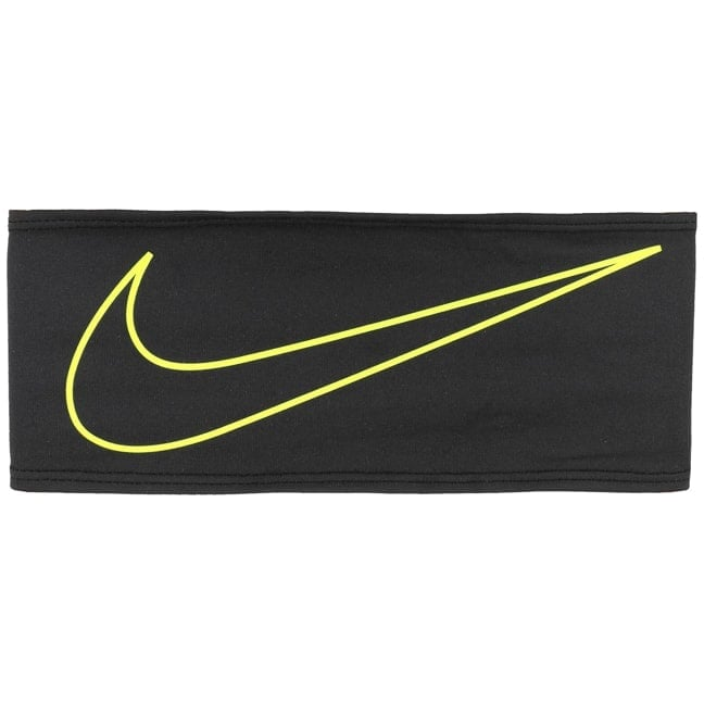 5d2351884fa0a8 Dri-Fit Swoosh Running Headband by Nike - 19,95 €